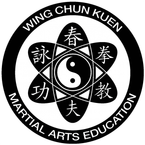 wing chun kuen membership registration