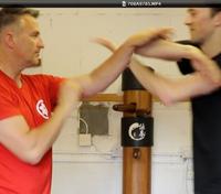 join Wing Chun Kuen